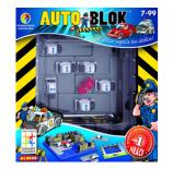 Hra Auto Blok