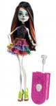 Monster High - Perky na cestch