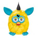 Furby - Interaktivní zvířátko