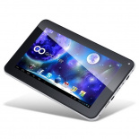 Tablet GoClever Orion 70