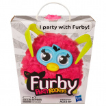 Furby - Party Rockers