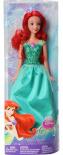 Barbie - Disney Princezna