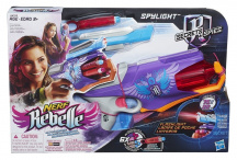 NERF Rebelle - Spylight