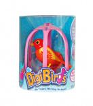 Digi Birds - Ptáček v kleci