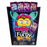 Furby Boom Sweet