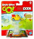 Angry Birds Go - Telepods