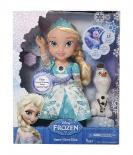 Disney Frozen - Princezna Elsa
