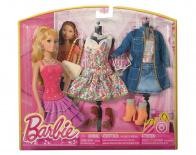 Barbie - Doplňková souprava