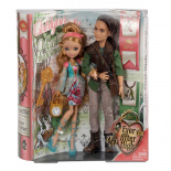 Ever After High - Dvojice