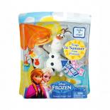 Disney Frozen - Olaf se zvukem