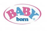 Baby Born