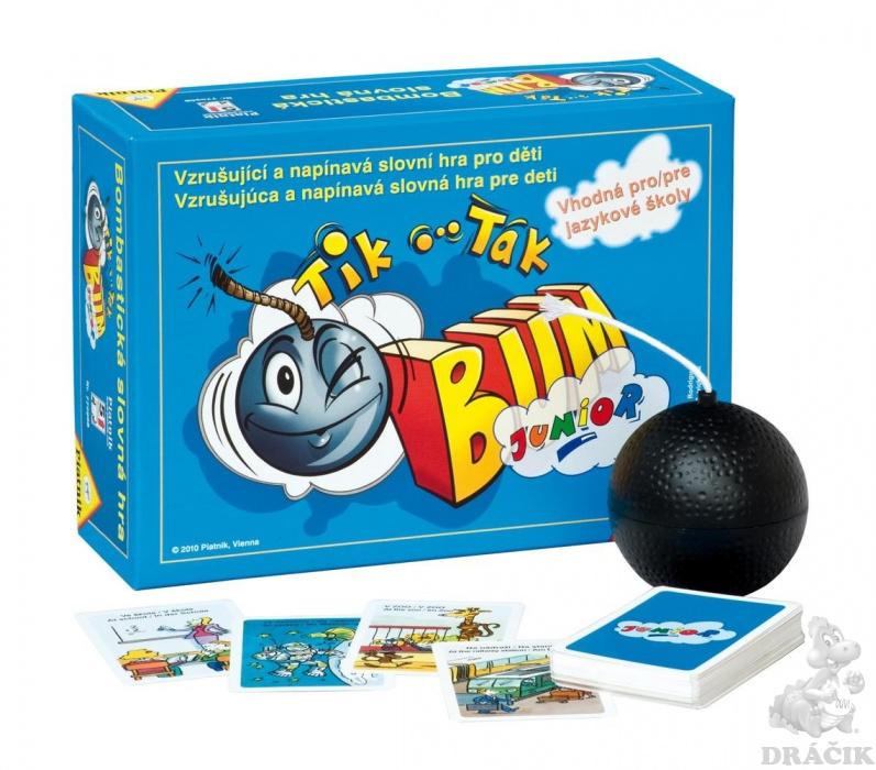 Dráčik - vítejte v internetovém obchodě s hračkami 3361dbf588b
