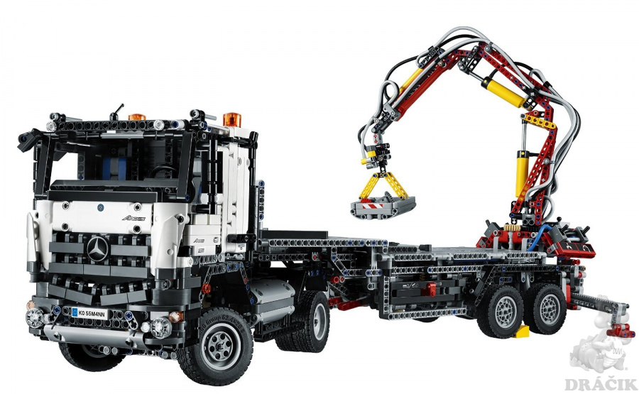 rc trucks 1 10 with 42043 Lego Technic Mercedes Benz Arocs on Tb 03 also P467040 likewise 2 furthermore File Hercules K 125 Bw moreover LicensedLamborghiniAventadorLP700 4Roadster114ElectricRTRRCCar.