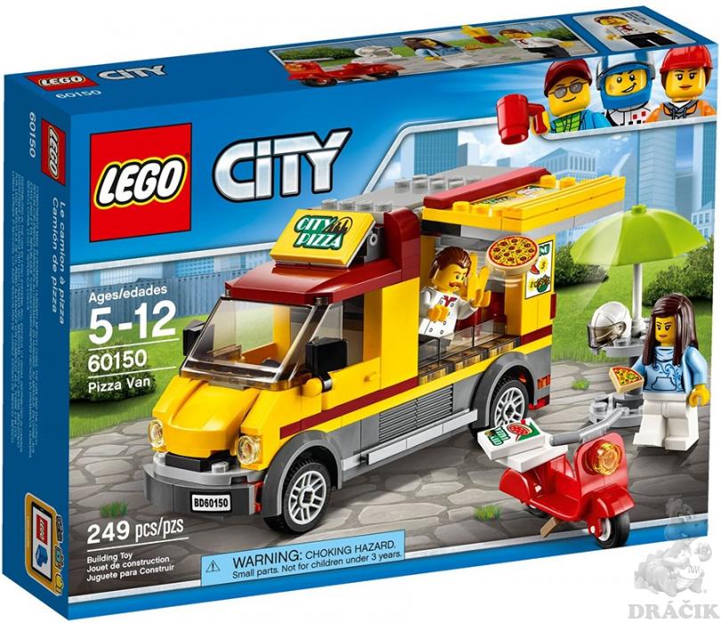 78ff78b6f Dráčik - vítejte v internetovém obchodě s hračkami