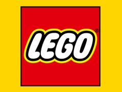 April20 - lego - lol
